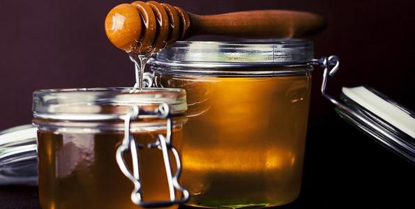 La miel: producto estrella en Gastro Radio