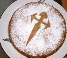 5 dulces típicos españoles
