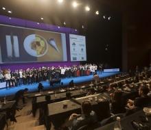 San Sebastian Gastronomika 2016 en diez puntos