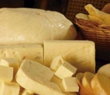 Euskadi-Basque Country International Cheese Festival