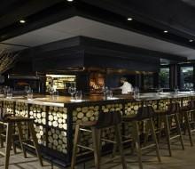 Quinto La Huella llega a Miami con chef argentino
