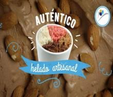 El ascenso del helado artesanal de Argentina