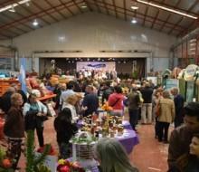 Muestra Agropecuaria de Gaiman difundirá su gastronomía