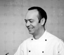 José Pizarro: referente de la cocina española en Reino Unido