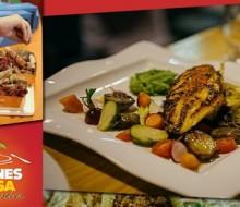 Misiones tierra fértil de ascendente calidad gastronómica