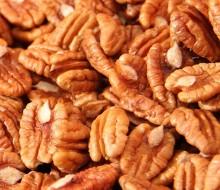 Beneficios de incluir nueces en la dieta