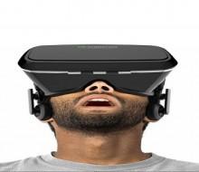 La realidad virtual llega a la gastronomía