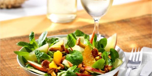 La manzana ayuda a prevenir las enfermedades cardiovasculares