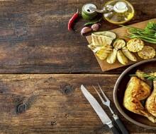 Últimos días de Restaurante Week by Atrápalo