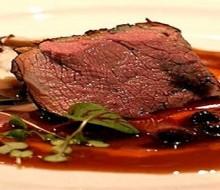 Búfalos de Argentina: carne en ascenso