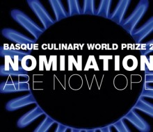 Basque Culinary World Prize 2017
