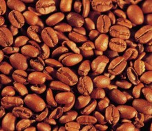 Los diferentes tipos de café colombiano