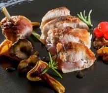 La excelencia gastronómica de Galicia en Gastro Radio