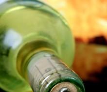 Consejos para conservar el vino